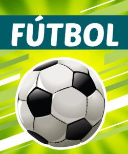 futbol_link