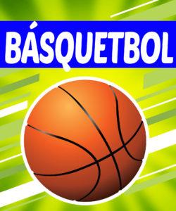 basket_link