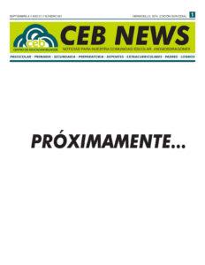 ceb-news-proximamente