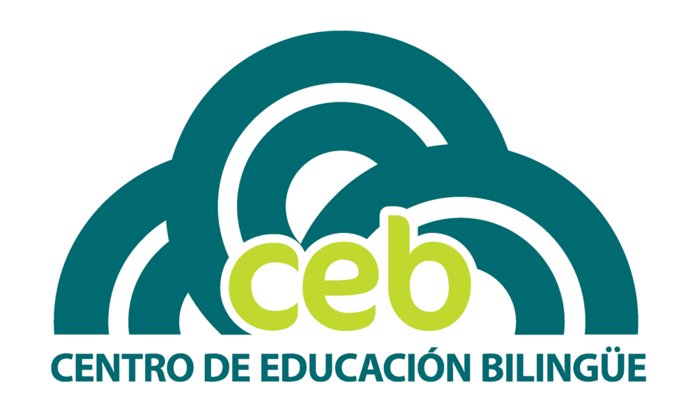 cropped-Logo-CEB.png