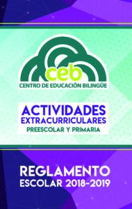 portada-extracurriculares-18-19