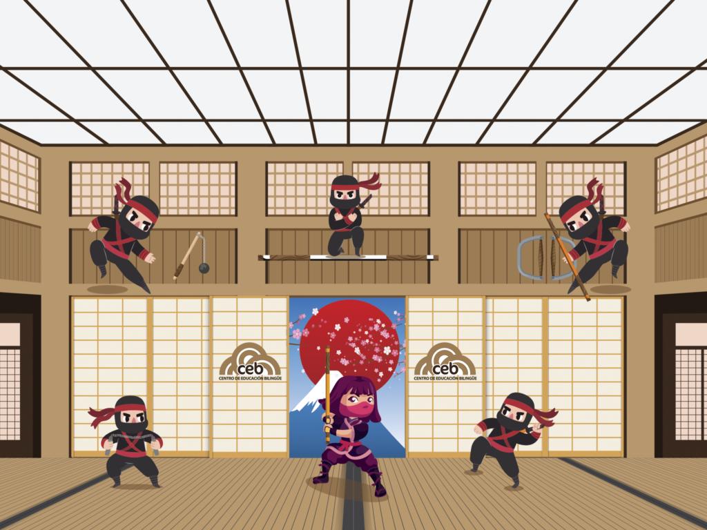 ninjasdojo
