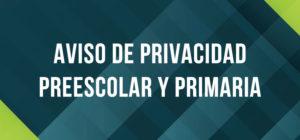 ap_pre_pri