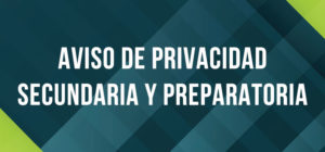 ap_sec_pre